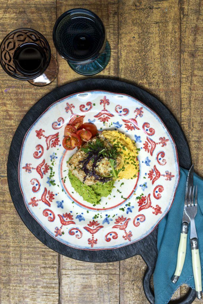 Tere Gutierrez – Espacial ED Gourmet 2