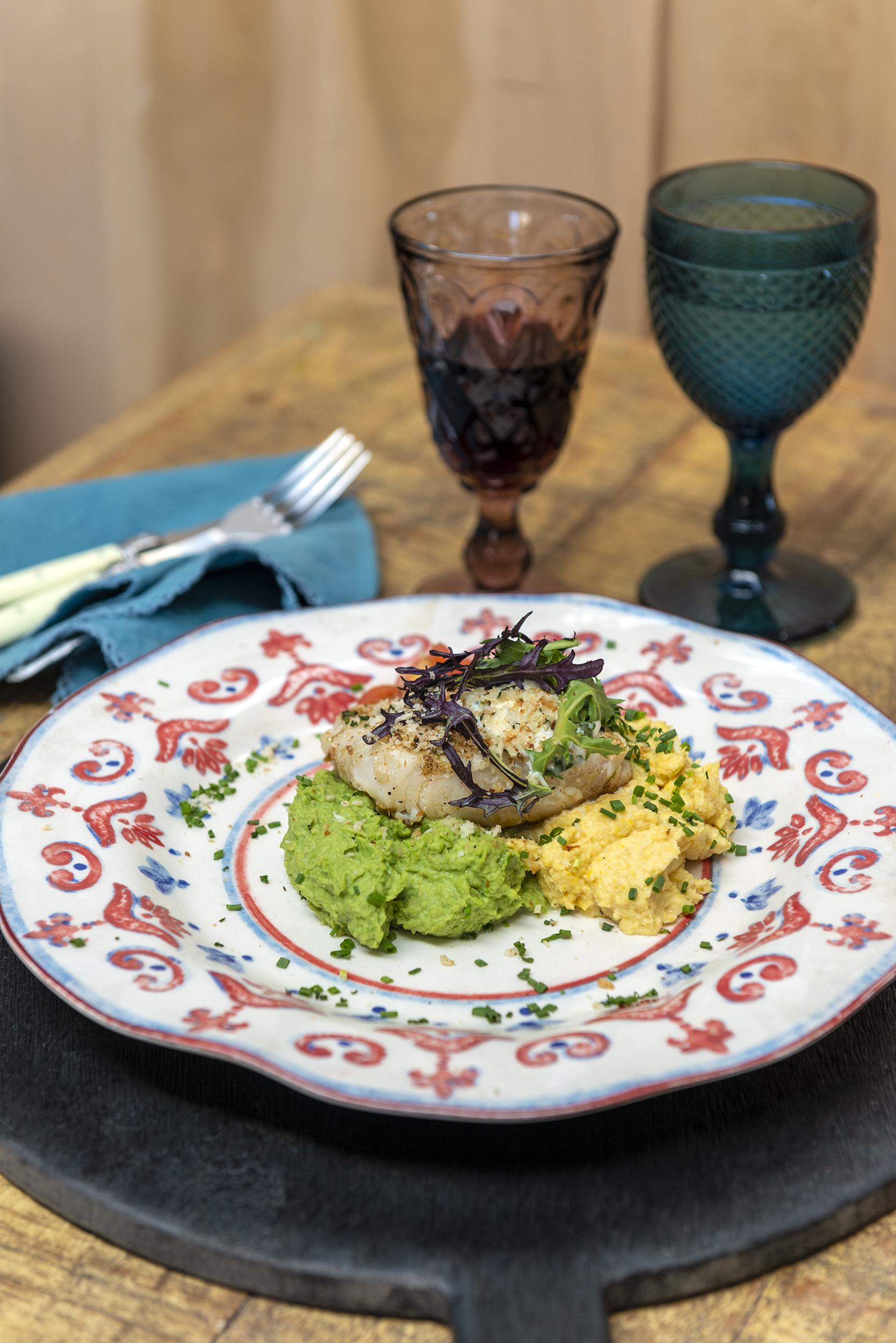 Tere Gutierrez – Espacial ED Gourmet