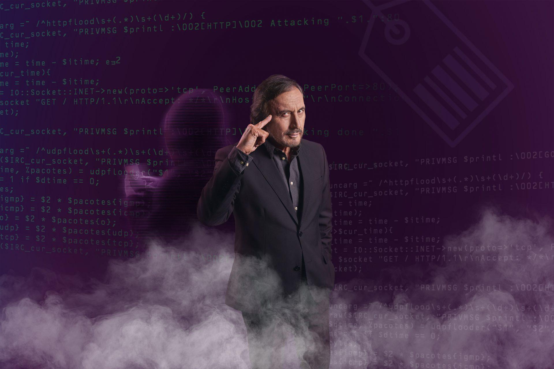 Santander – Cyberseguridad
